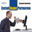 Zostań Superpartnerem! - ebook